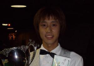 2006年東日本グランプリ